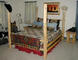 bedroom-1.jpg (9945 bytes)